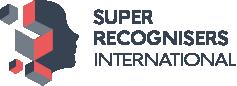 SRI mobile logo Super Recognisers International - Kent, England