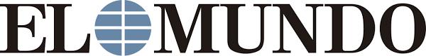 El Mundo Logo Super Recognisers International - Kent, England - Main background