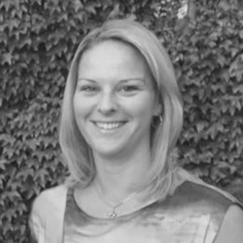 Gemma Havard - super recognisers International - Kent, England - profile photo
