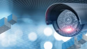 Post CCTV Analysis - Super Recognisers International - Kent - United Kingdom