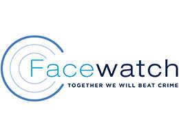 Super Recogniser Client FacewatchLogo