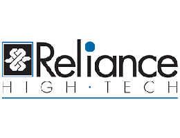 Super Recogniser Client Reliance Logo