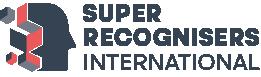 SRI face windows logo Super Recognisers International - Kent, England