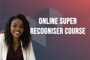Online Course Super Recognisers Test Website For Online Tests And Training
